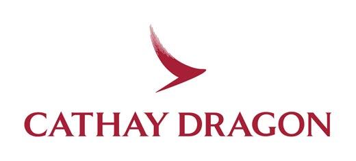Cathay_Dragon_Logo-resized