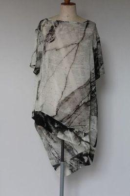 asymmetrical-dress-credit-pinterest