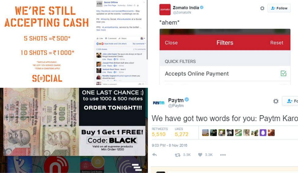 brands-reactions