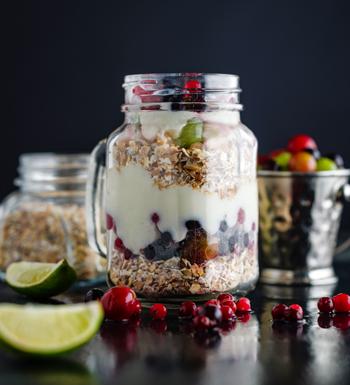 mason-jar-breakfast