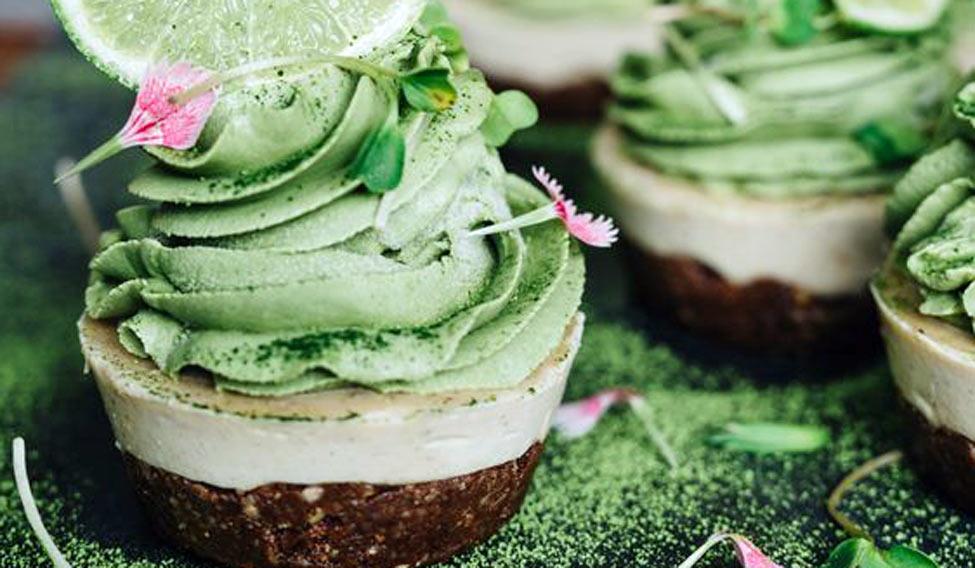 matcha-lemon-cupcake-pinterest