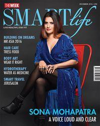 smartlife_2016_dec_01_cover
