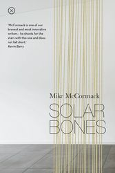solar-bones
