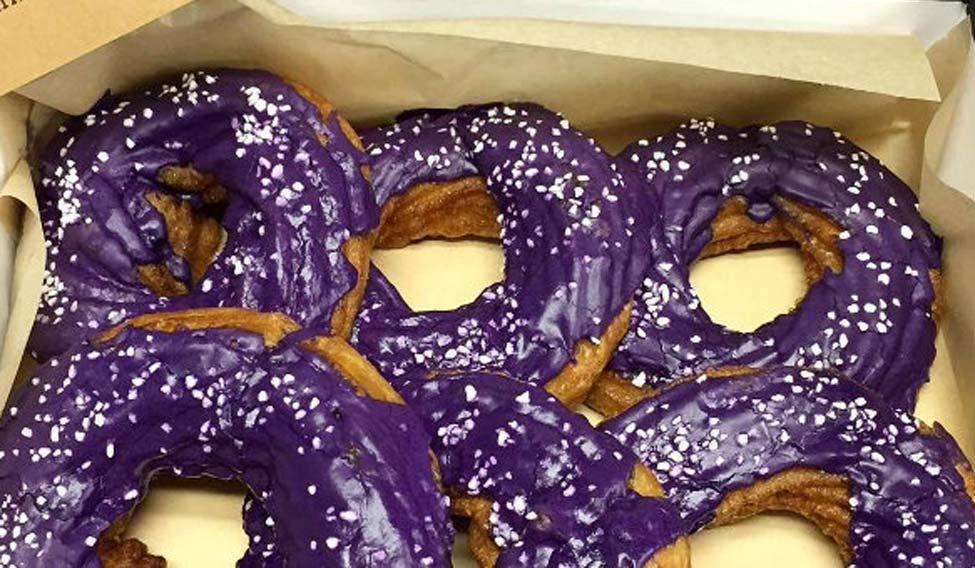 ube-donut-manila-social-club-resized