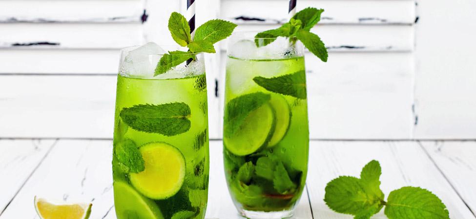 matcha-iced-tea