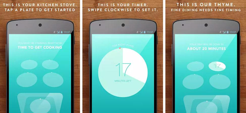thyme-app-1