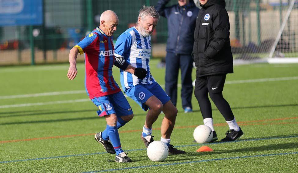 walking-football2