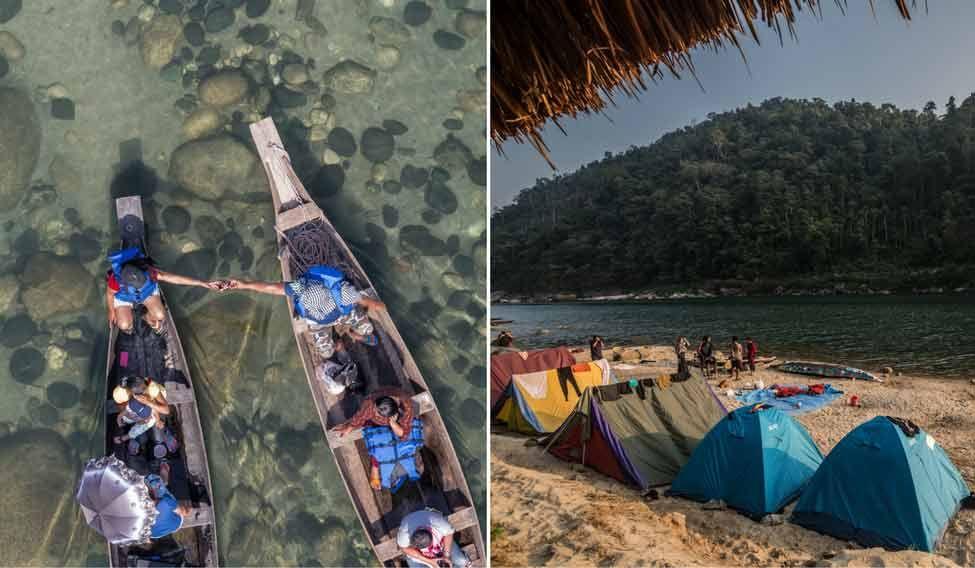 rtx-2015-tents