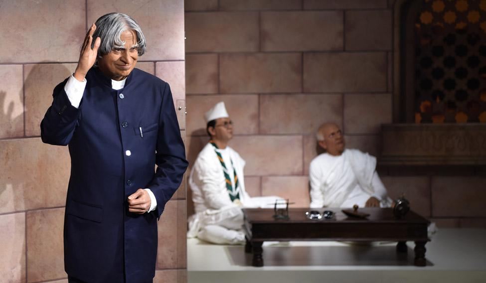 madame-tussauds-delhi-ayush-goel-3
