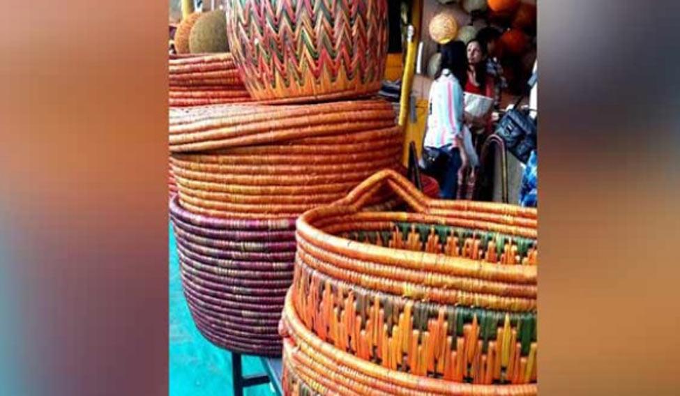 Dastkar Bazaar Is Back To Bring Craft Traditions Together