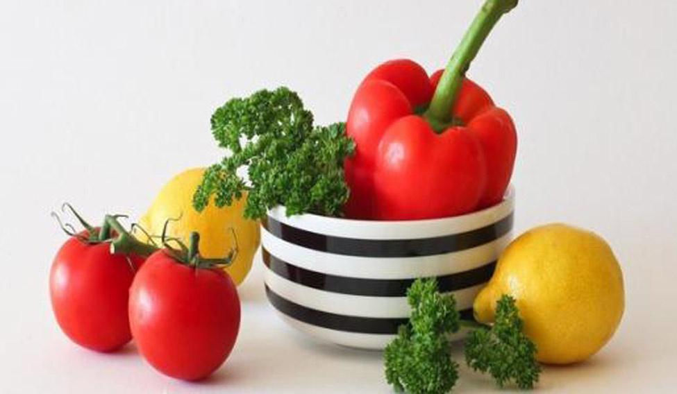 vegetarianlife
