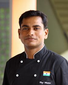 chef-raj-mohan-1
