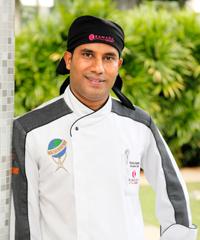 chef-ramu-butler-1