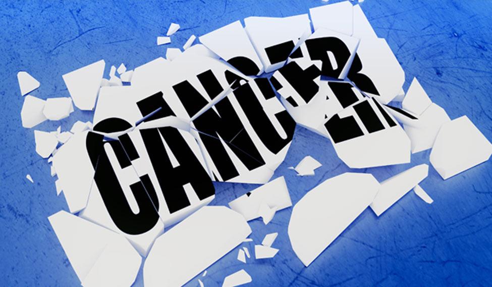 conquering-cancer