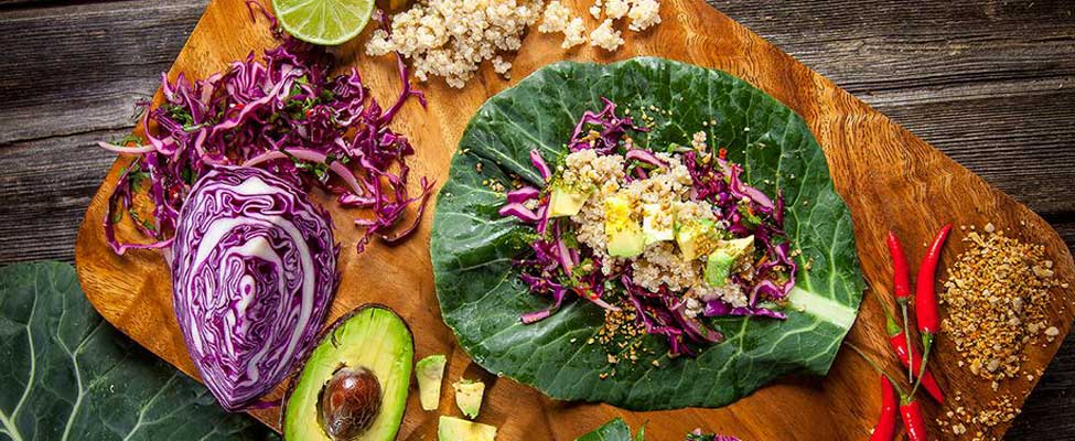 raw-green-food
