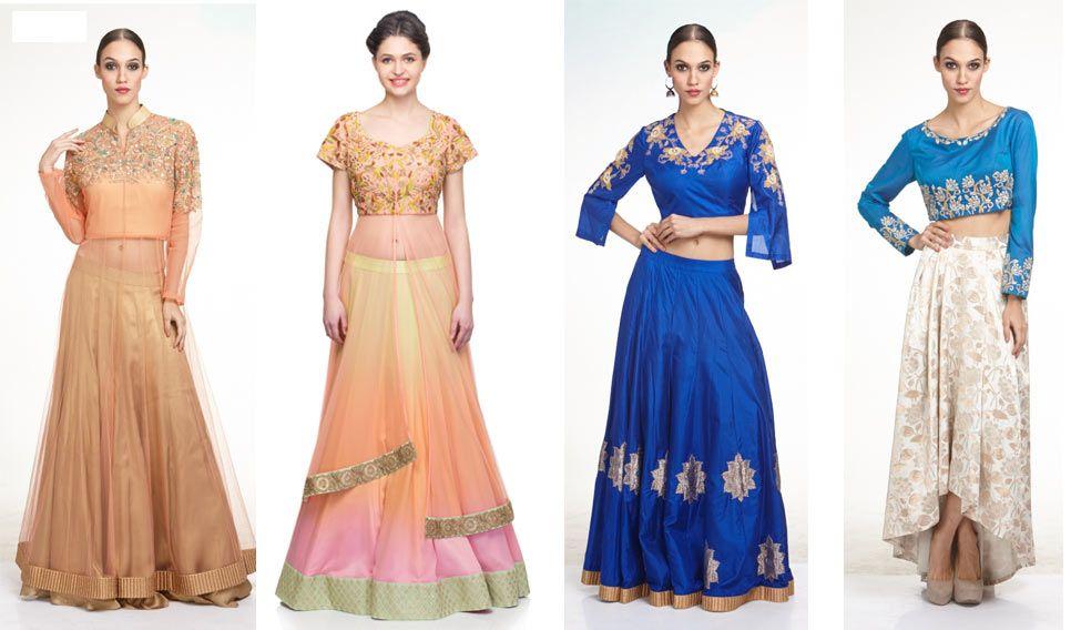 trends-dhriti