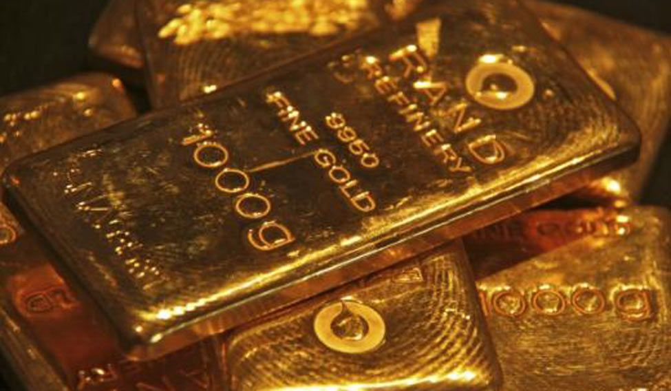 Govt's gold monetisation scheme not successful: IIM-A research body