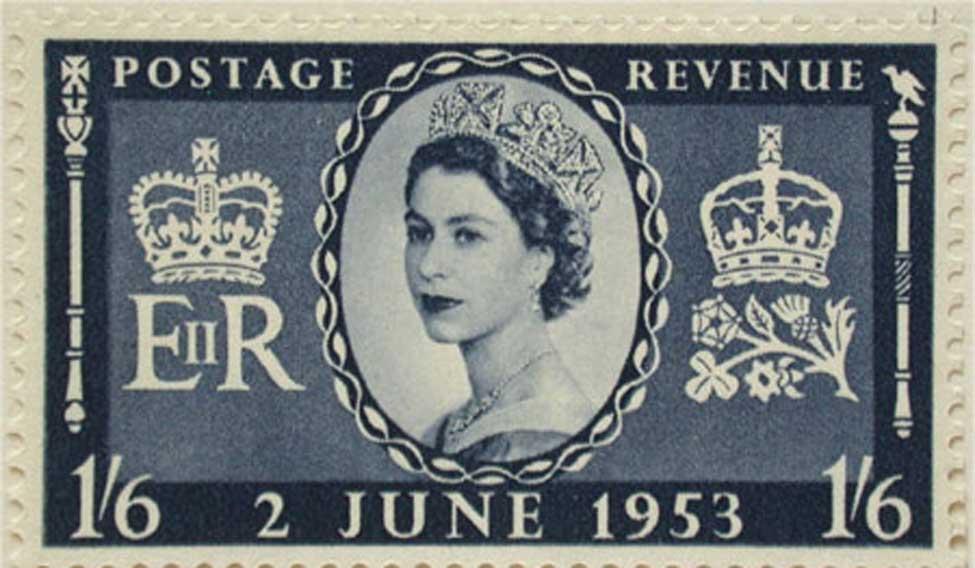 queen-elizabeth-stamp