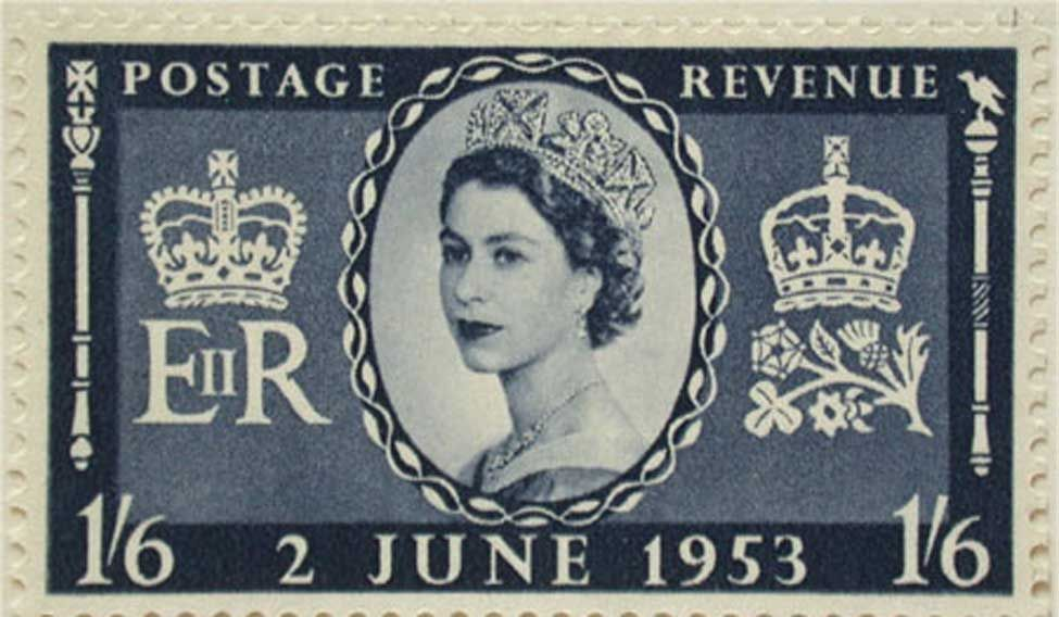 queen-elizabeth-stamp