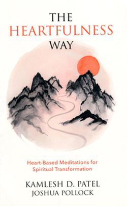 heartfulness-book
