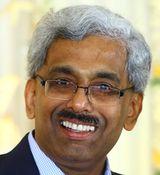 Dr-Ajit-Mullasari