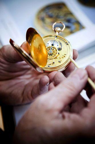 32watchmakerrestores