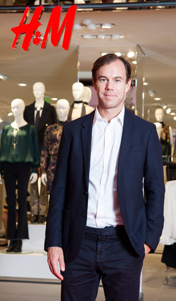 Karl-Johan-Persson-CEO