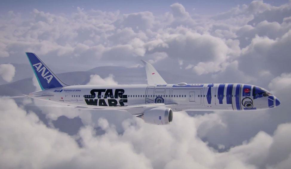 star-wars-jet