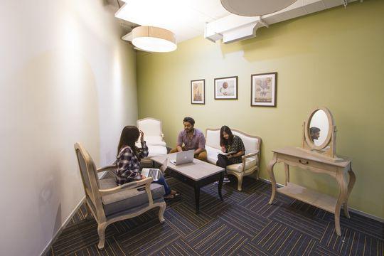 UL-Meeting-room