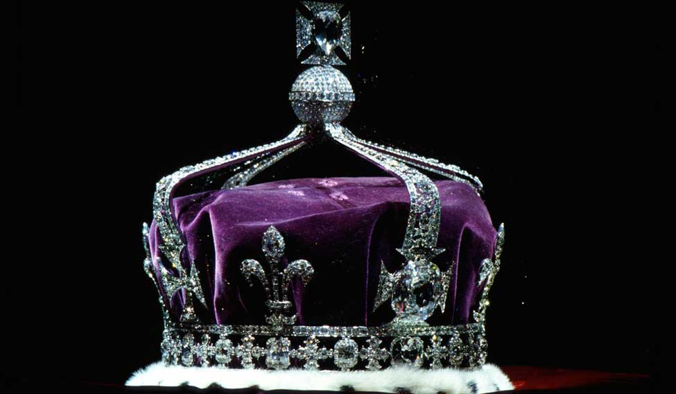 CROWN_KOH-I-NOOR_DIAMOND
