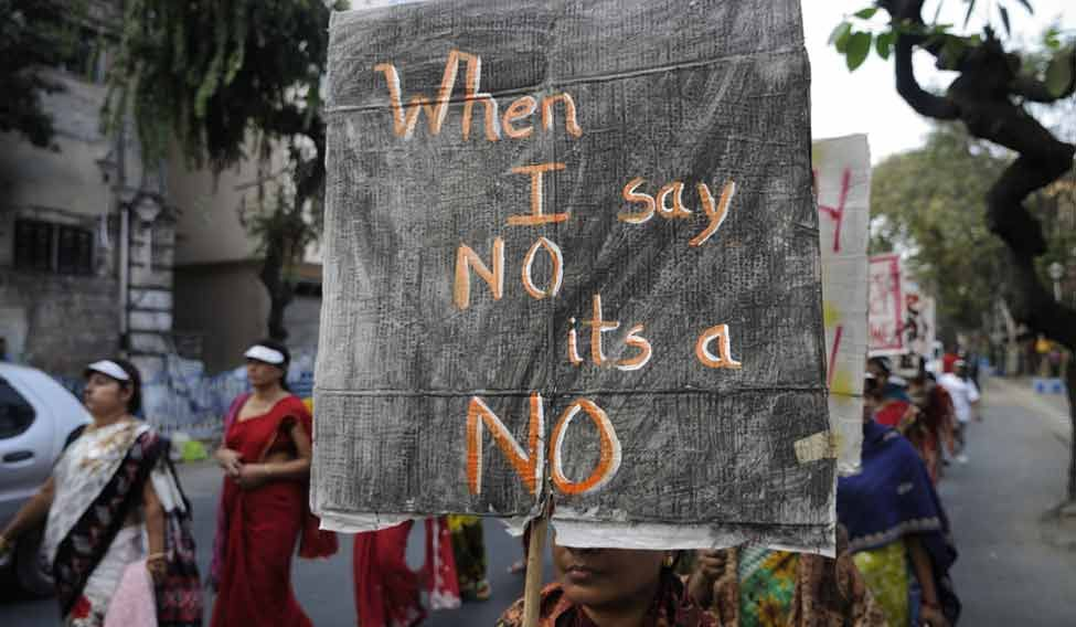 eve-teasing-protest