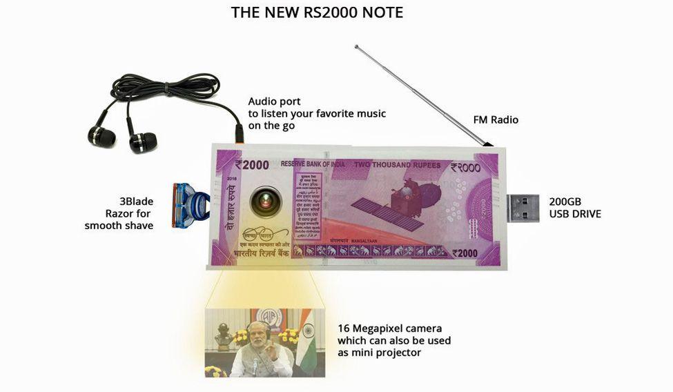 2000-note-joke