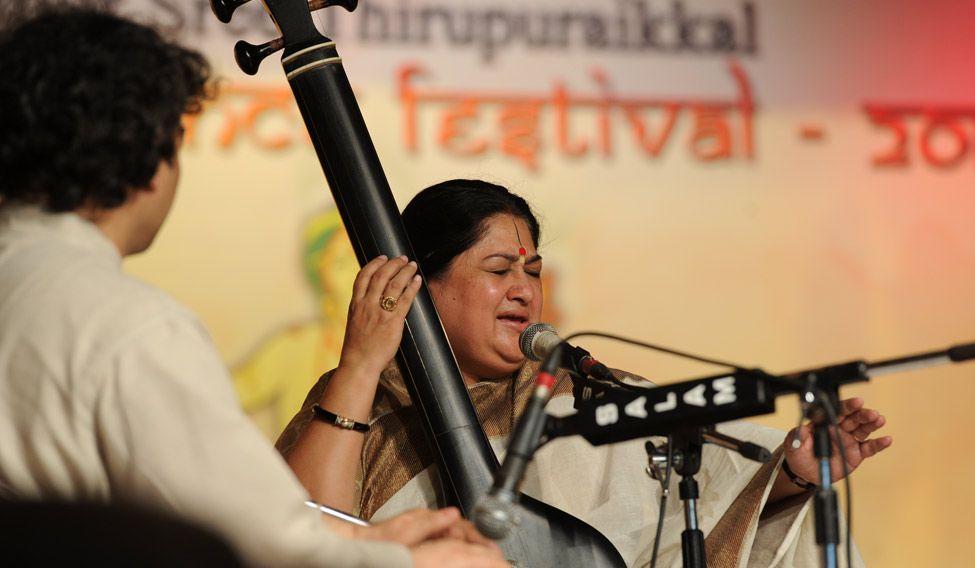 2011shubha-mudgal