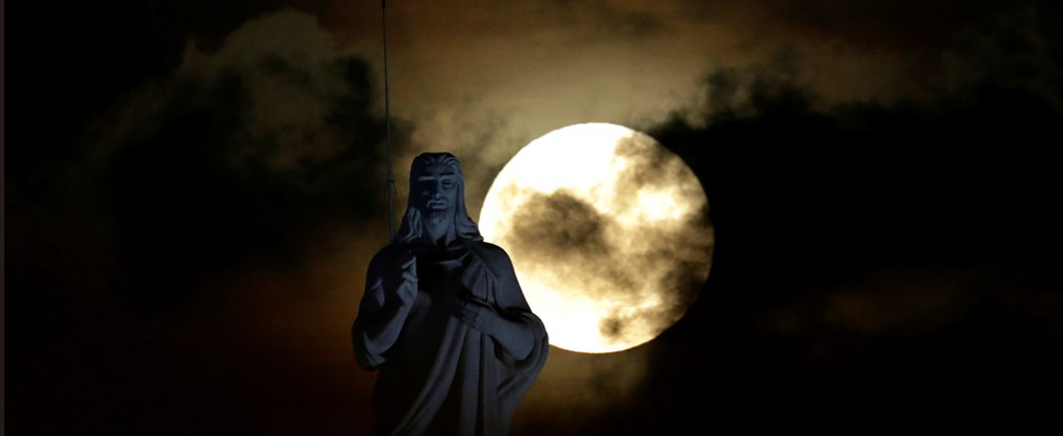 supermoon-reuters-1