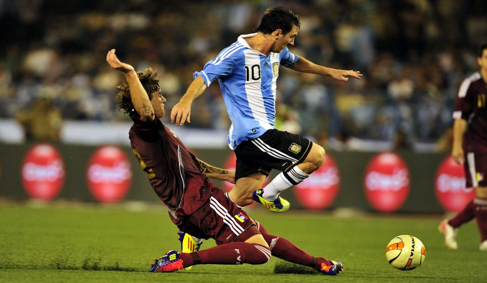 Messi-action54