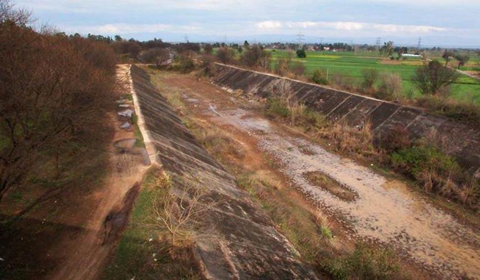 satluj-yamuna-link-canal
