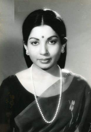 2010jayala