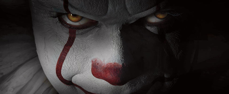 creepy-clowns-it