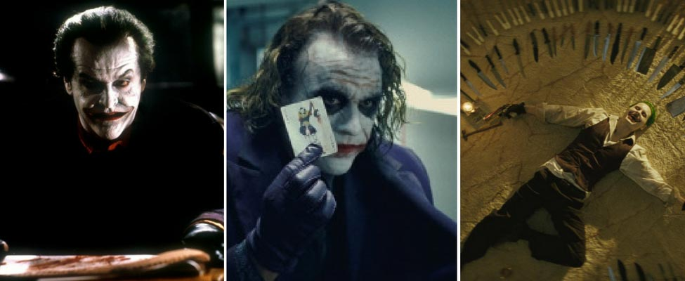creepy-clowns-joker