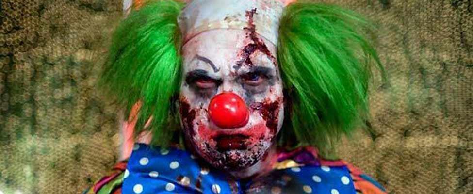 creepy-clowns-zombieland
