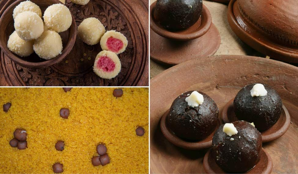diwali-sweets-bengali