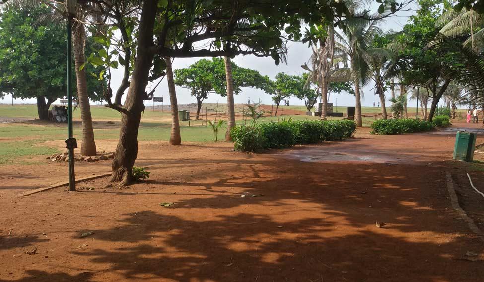 priyadarshani-park1