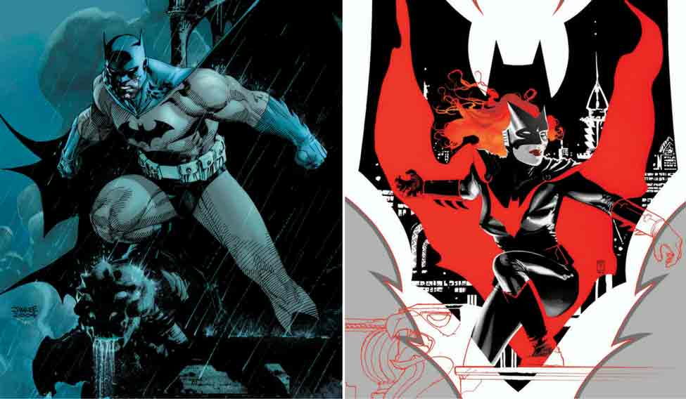 batman-woman