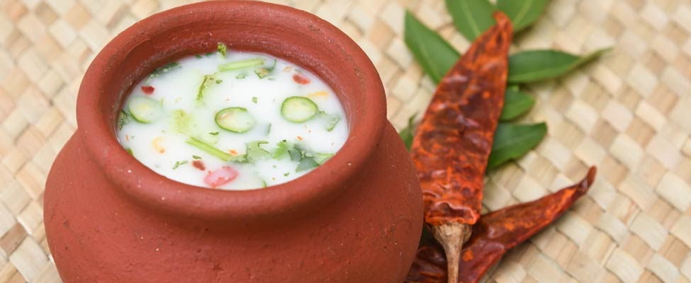 Indian dishes that are commonly mispronounced