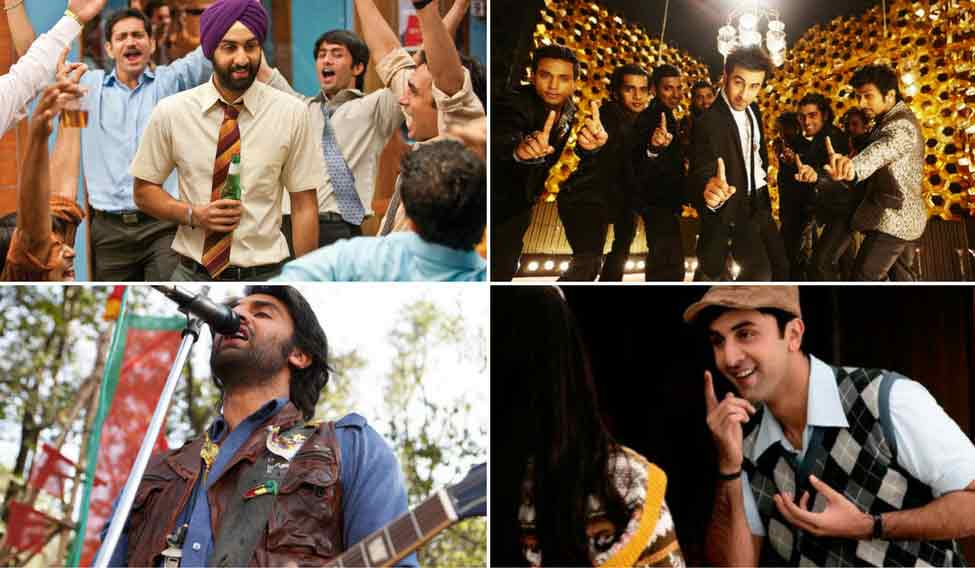 ranbir-kapoor-feature