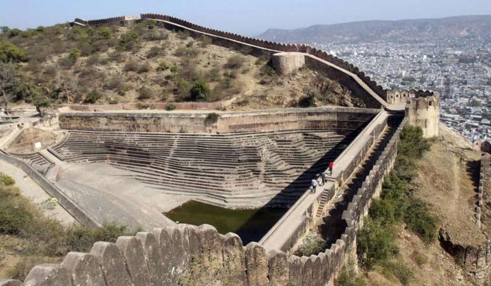 nahargarh-fort-reuters