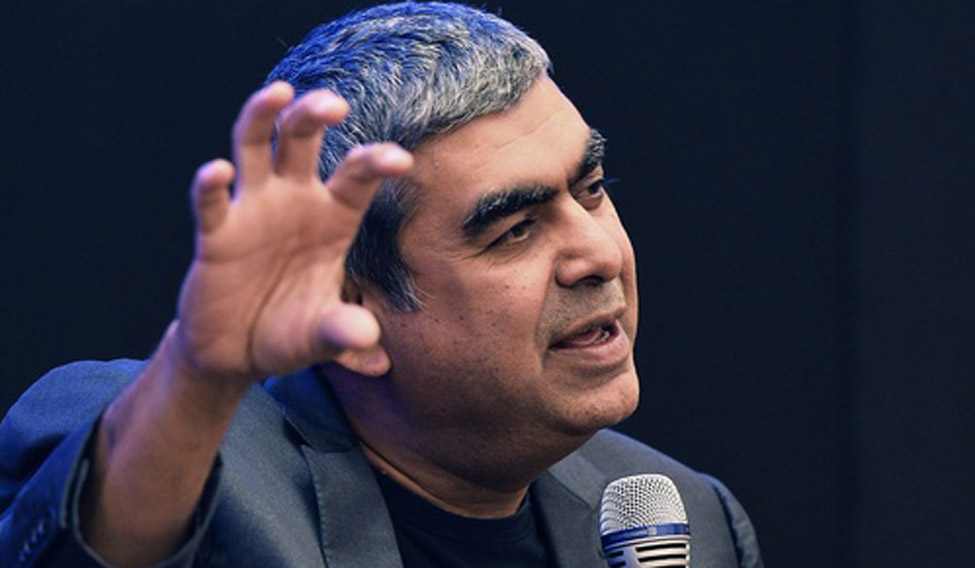 vishal-sikka-quit-resigned