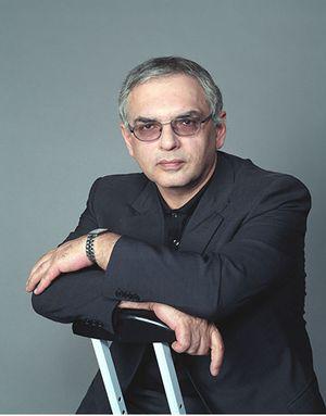 director-karen