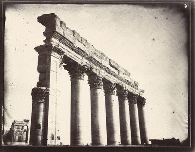 temple-of-bel-ed