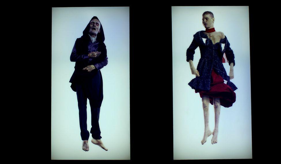 Must-see artworks from Kochi-Muziris Biennale